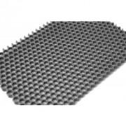 PISO MODULAR H KAP 0,75X1,20MT/CINZA CHUMBO