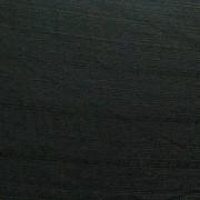 TECIDO JACQUARD COLONIAL / PRETO