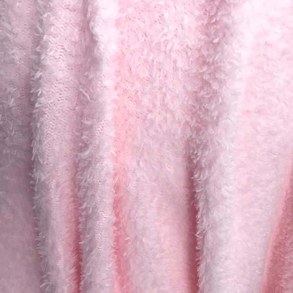 Tecido Coral Manta