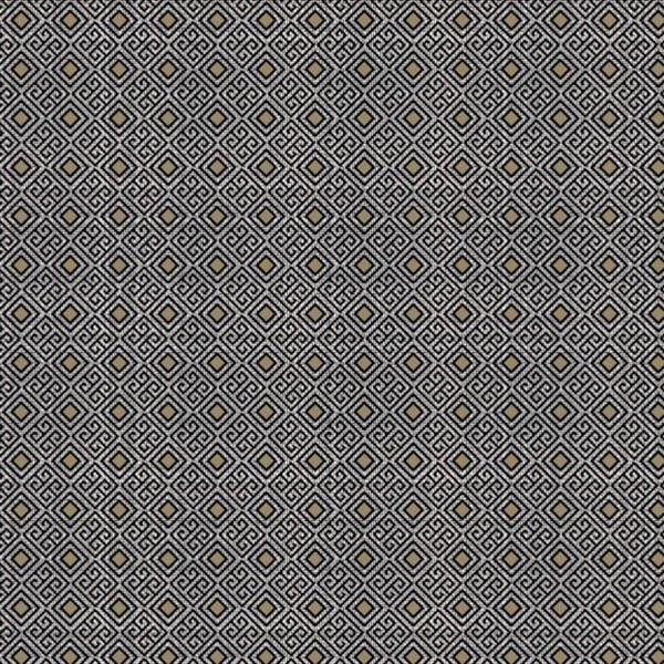 Tricoline 100% Algodão - Peças de 50x70cm de cada estampa - Promoção