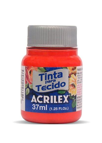 TINTA PARA TECIDO ACRILEX 3.UN VM008