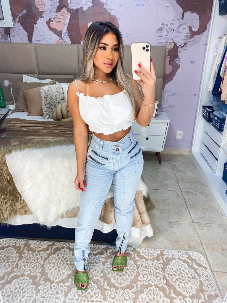 Calça jeans 0004