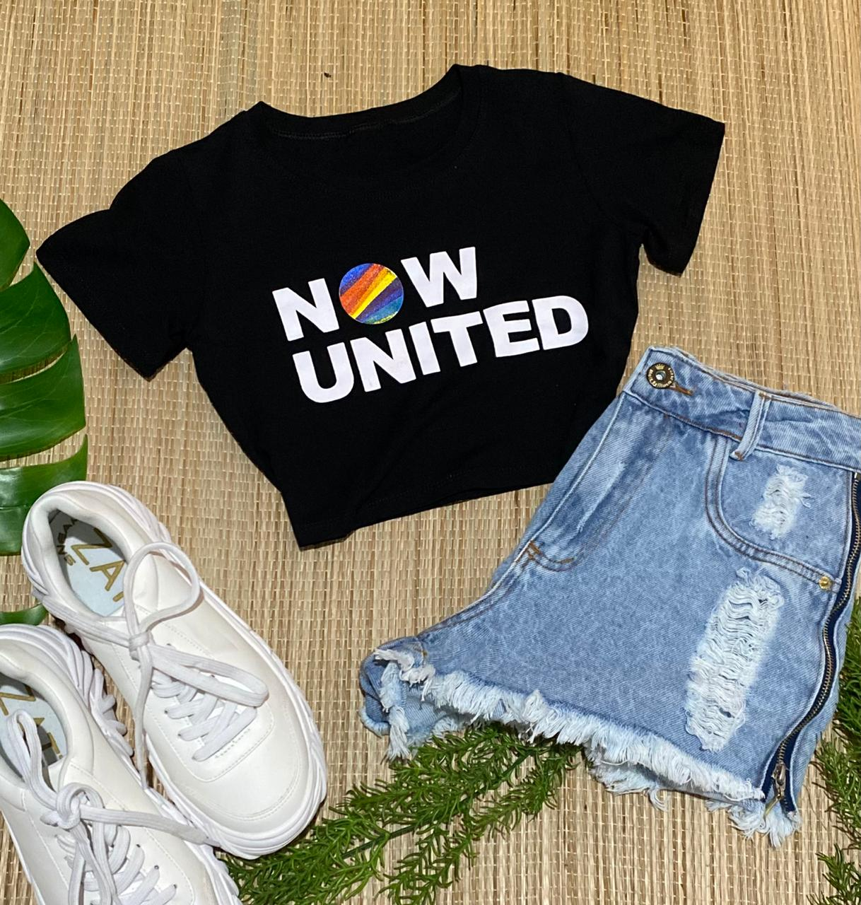Cropped now united