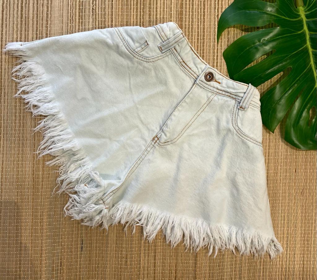 Short jeans 0404