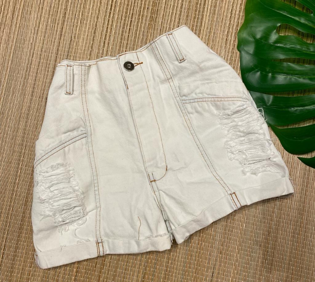 Short jeans 1051