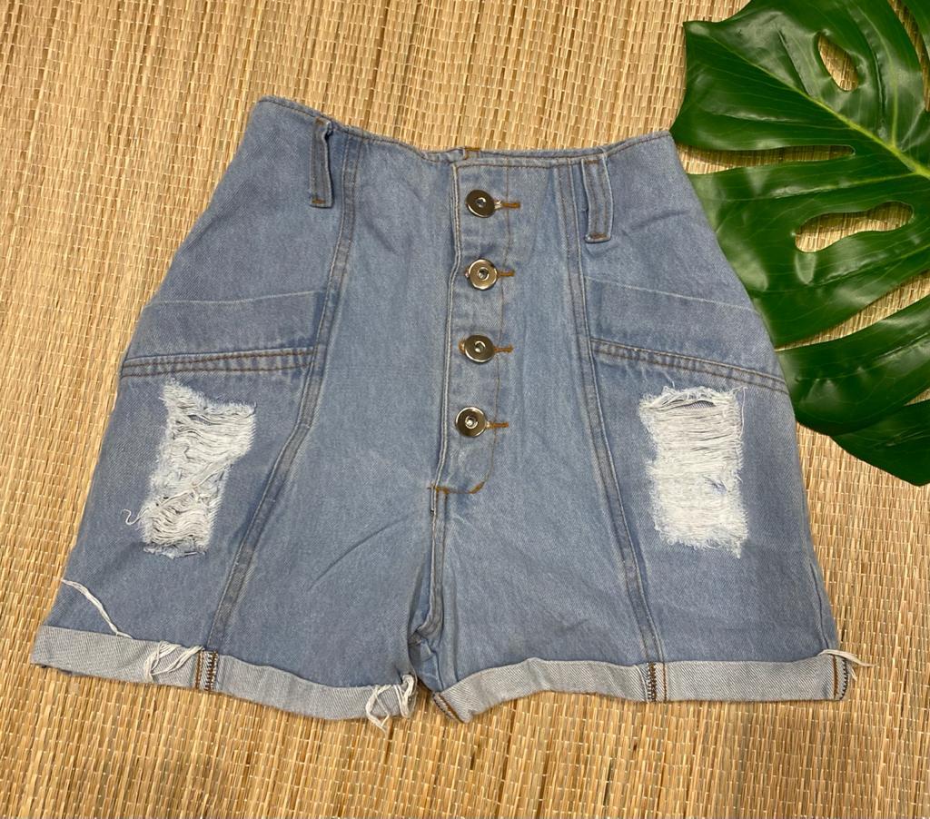 Short jeans 1053
