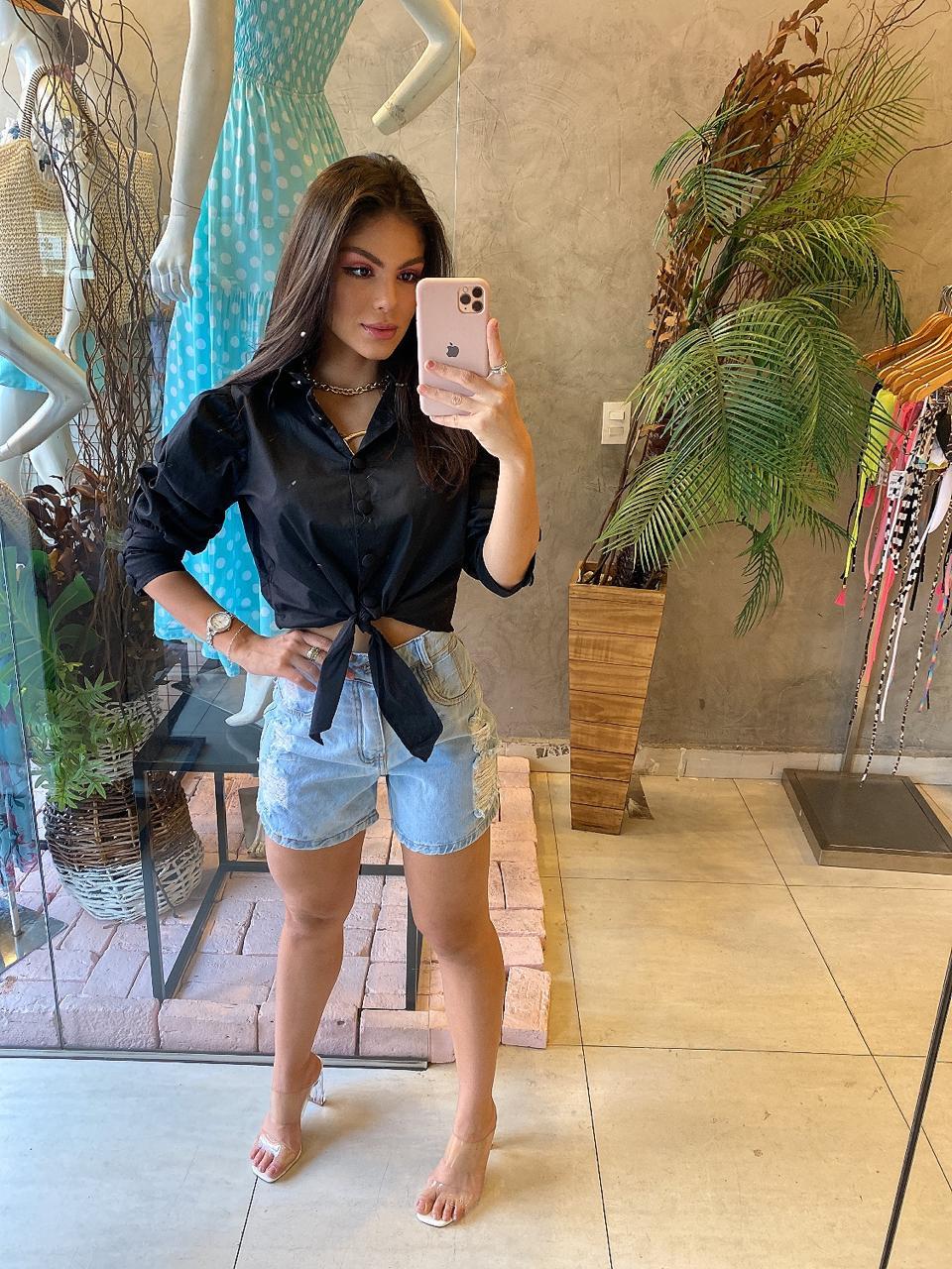 Short jeans 1067