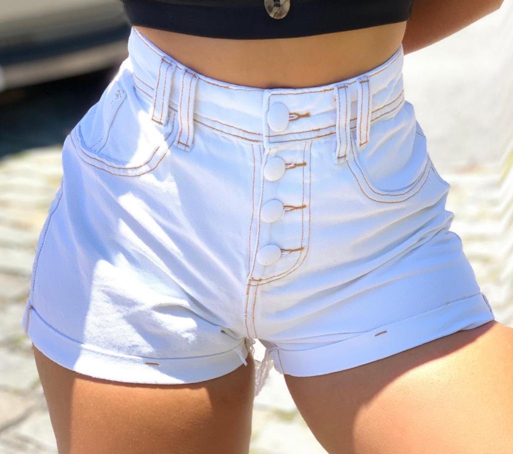 Short jeans 1083