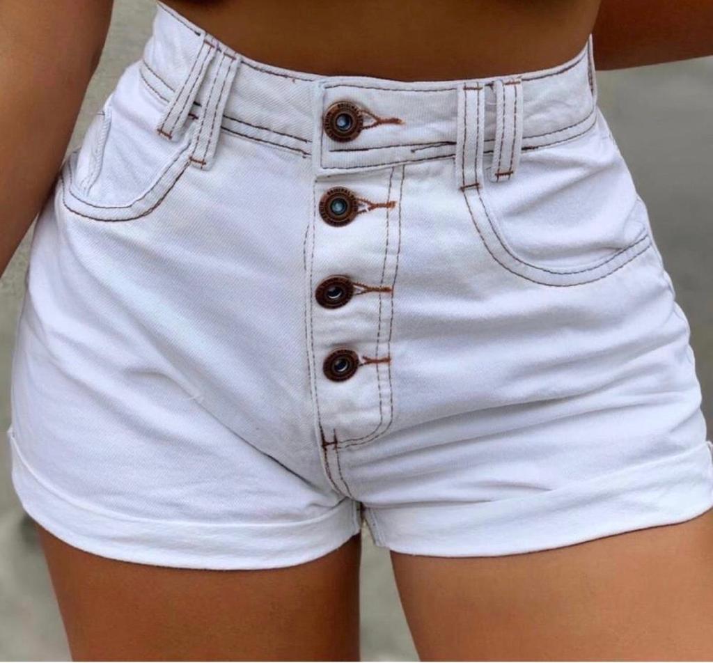 Short  Jeans 1094