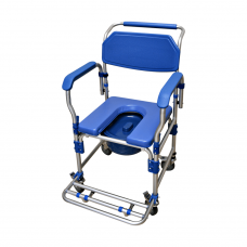 Cadeira de Banho D60 / DELLAMED