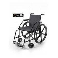 Cadeira de Rodas CONFORT LIBERTY OBESO/ PROLIFE