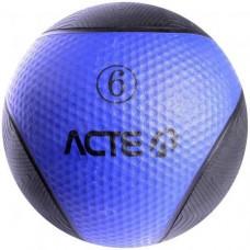 MEDICINE BALL 6 KG