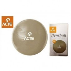 OVERBALL 25CM