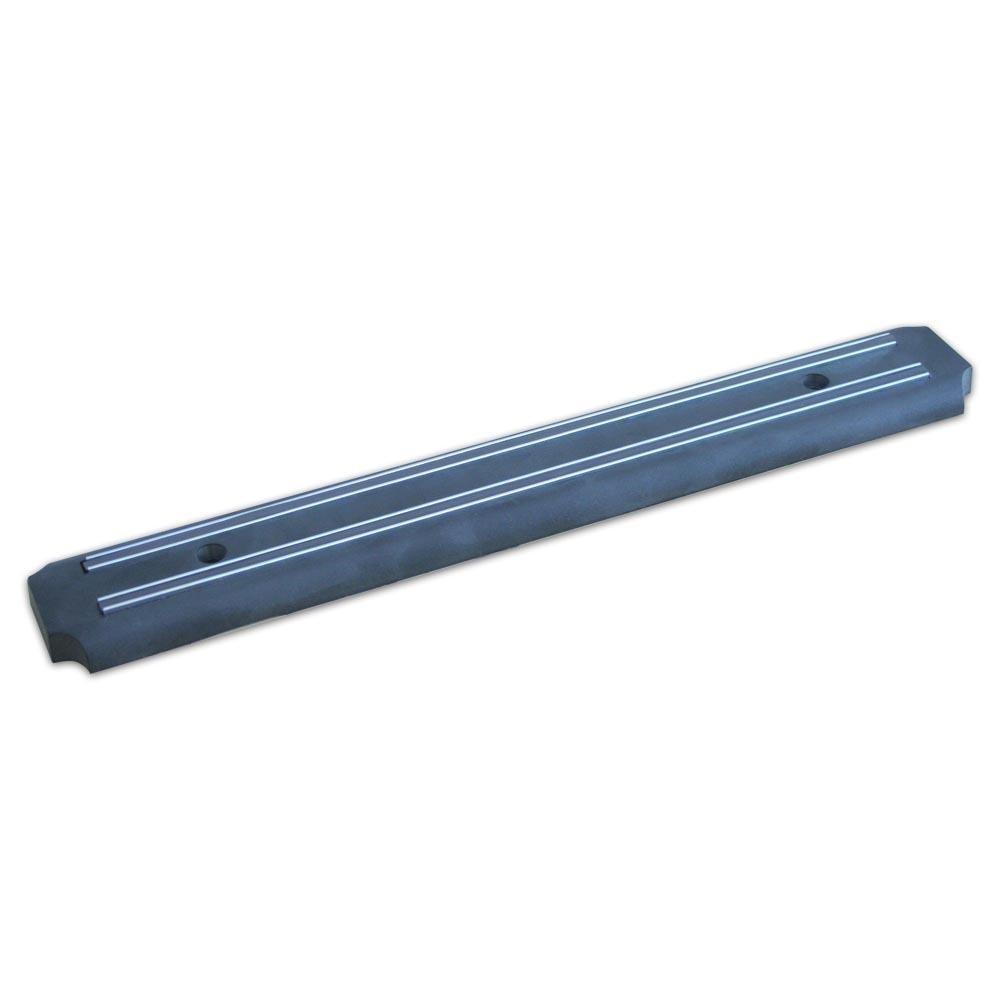 Barra Magnética Para Facas E Utensílios 55cm Ref:gp380 - Gpinox