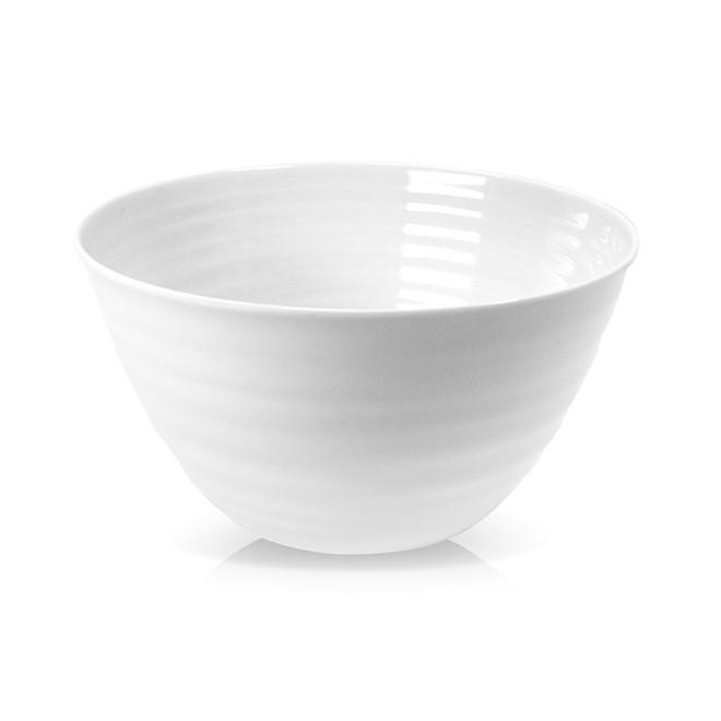 Bowl 27cm Em Melamina Profissional Ref:gx5688 - Marcamix