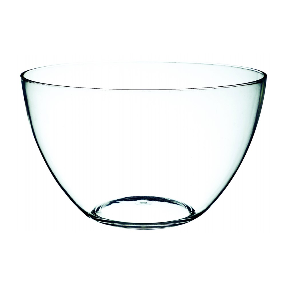 Bowl Grande Cristal Ref:6.0028.00 - Kos