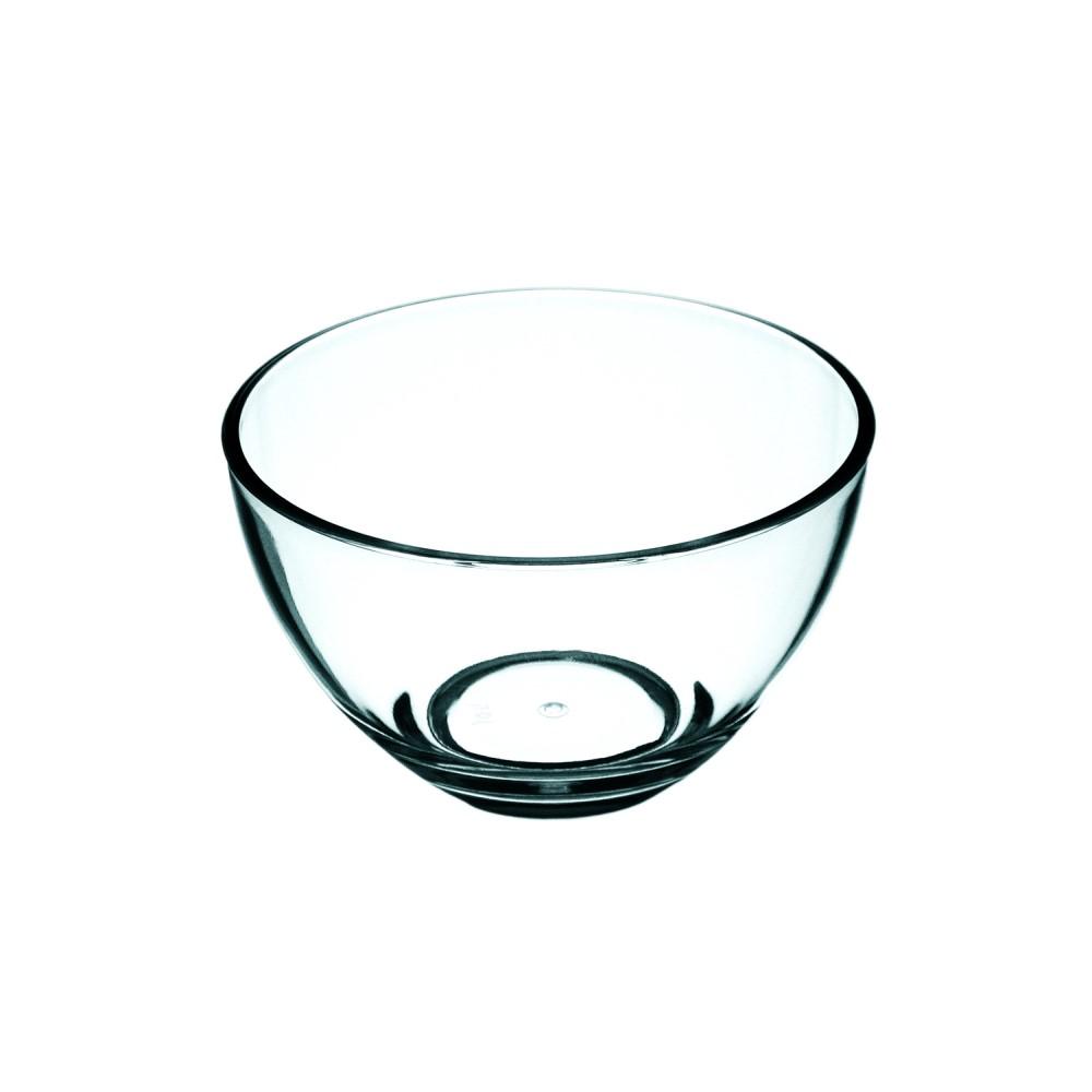 Bowl Pequeno Cristal Ref:6.0005.00 - Kos