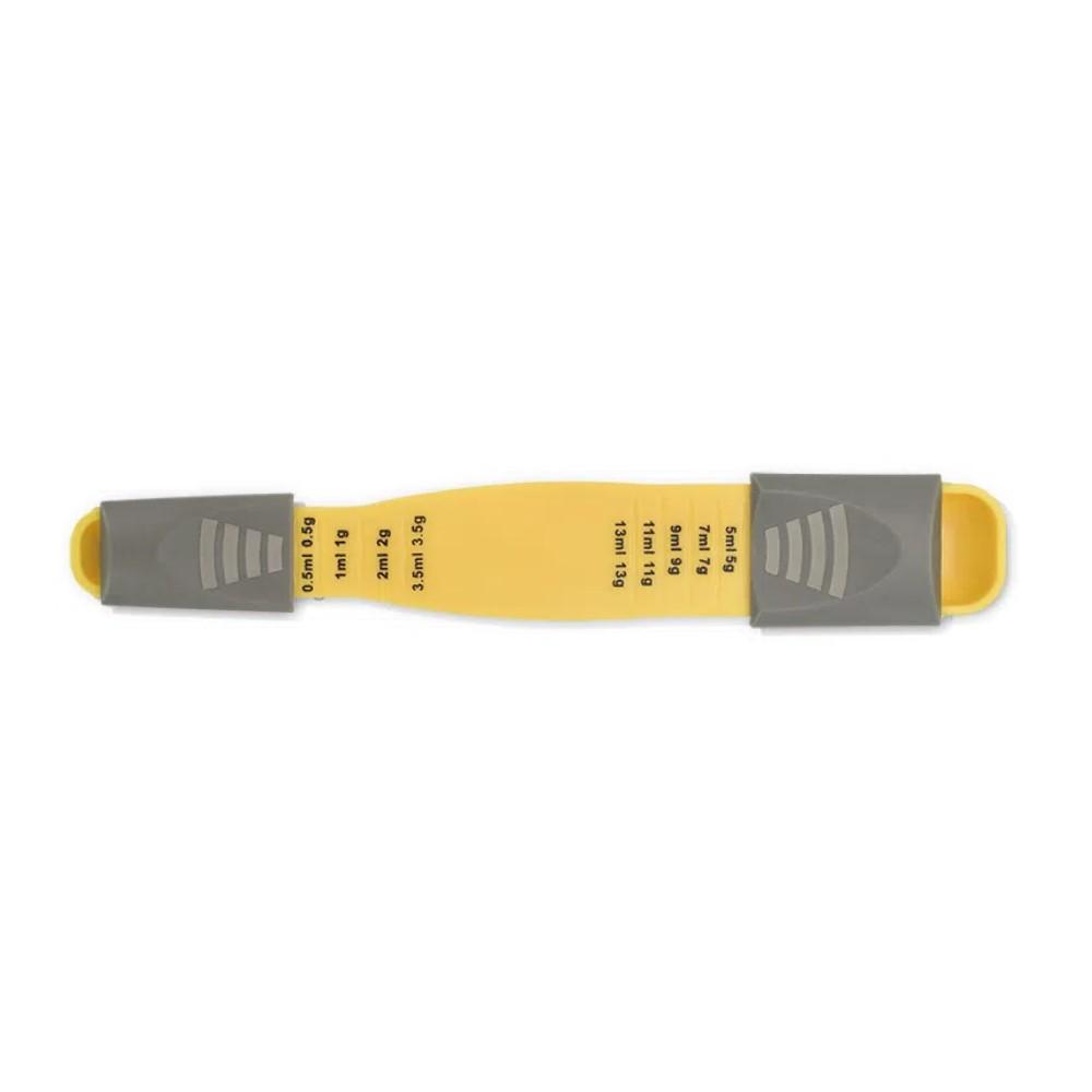 Colher Medidora Descomplica Ref:2600/840 - Brinox