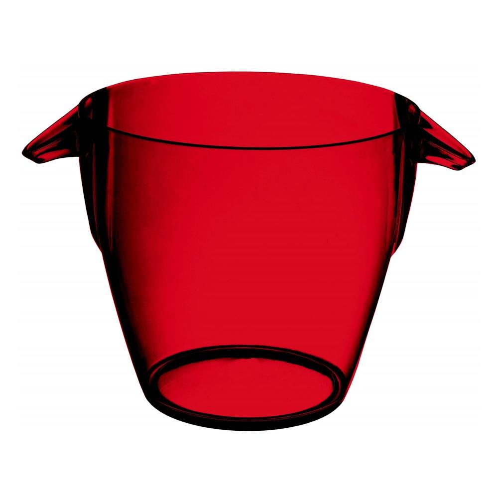 Cooler Vermelho Ref:6.0024.04 - Kos