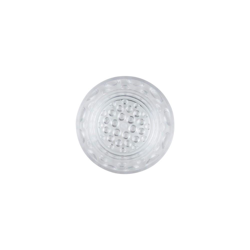 Copo Bolla Alto Cristal Ref:6.0075.00 - Kos