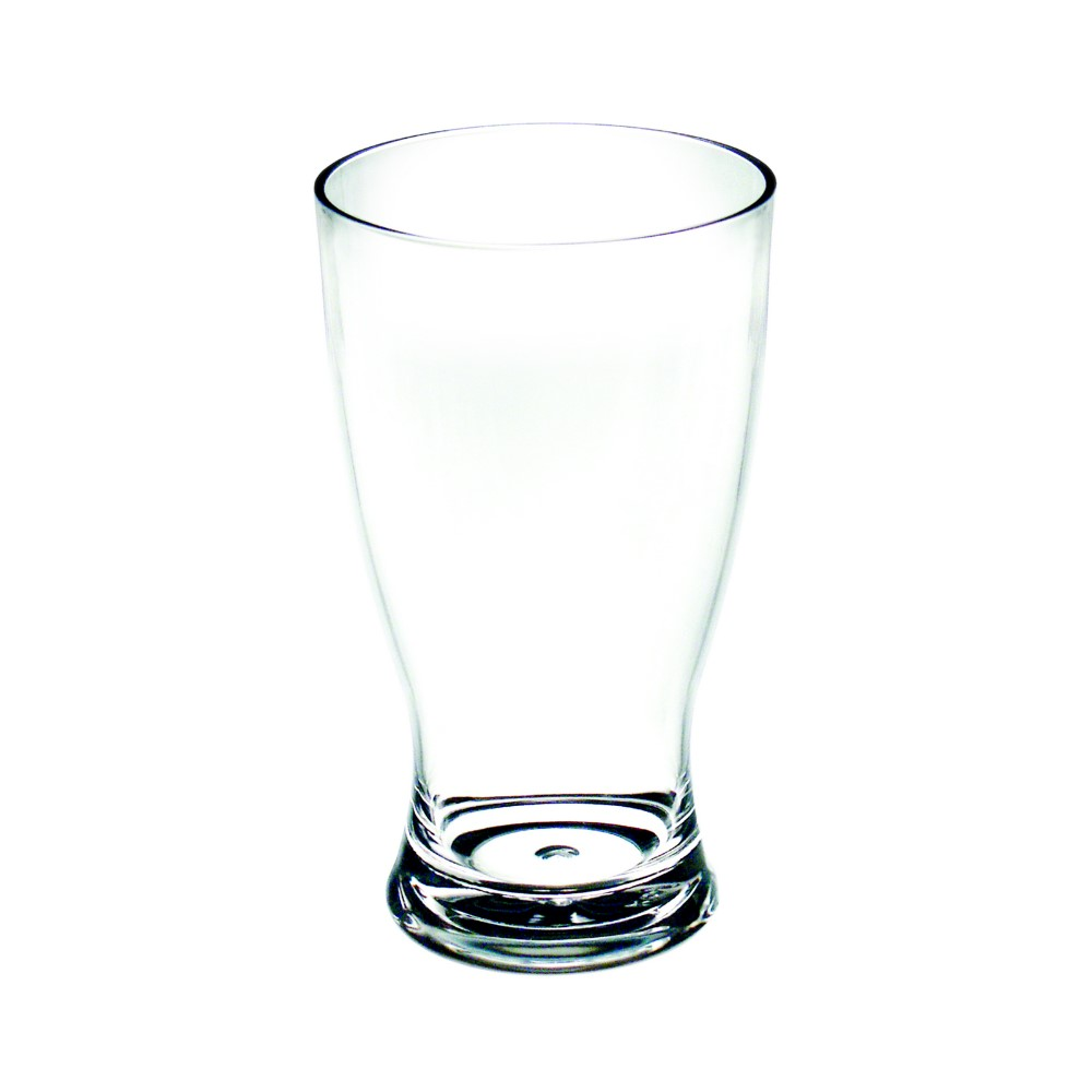 Copo Chopp Cristal Ref:6.0004.00 - Kos