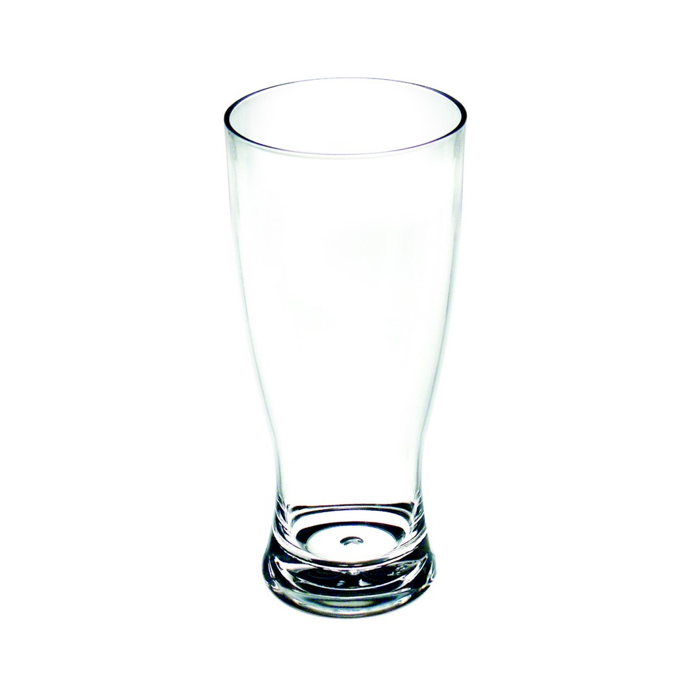 Copo Chopp Pequeno Cristal Ref:6.0011.00 - Kos