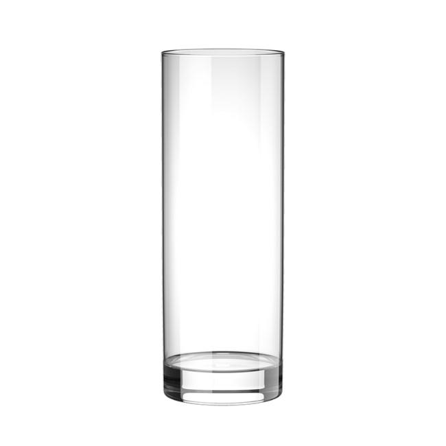 Copo De Cristal Para Água 300ml Linha Sprint Ref:56213/101 - Haus Brinox
