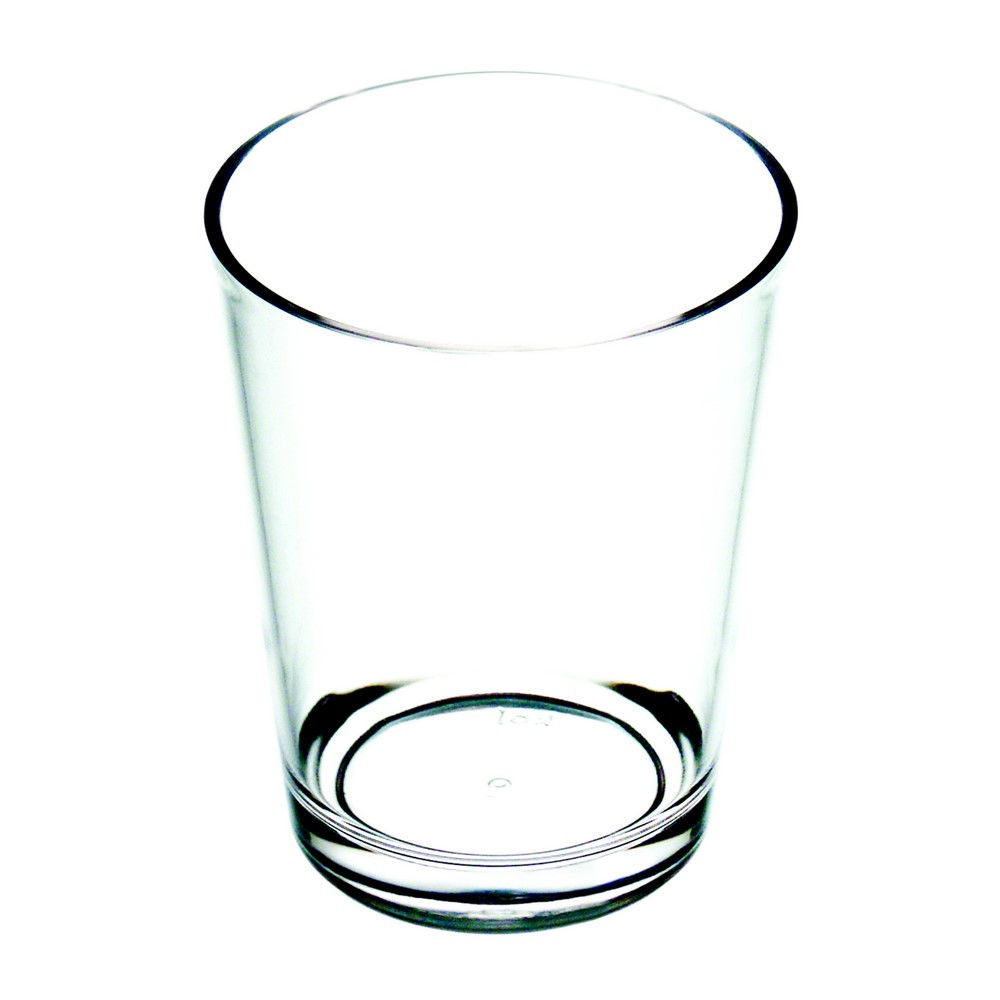 Copo Drink Cristal Ref:6.0002.00 - Kos
