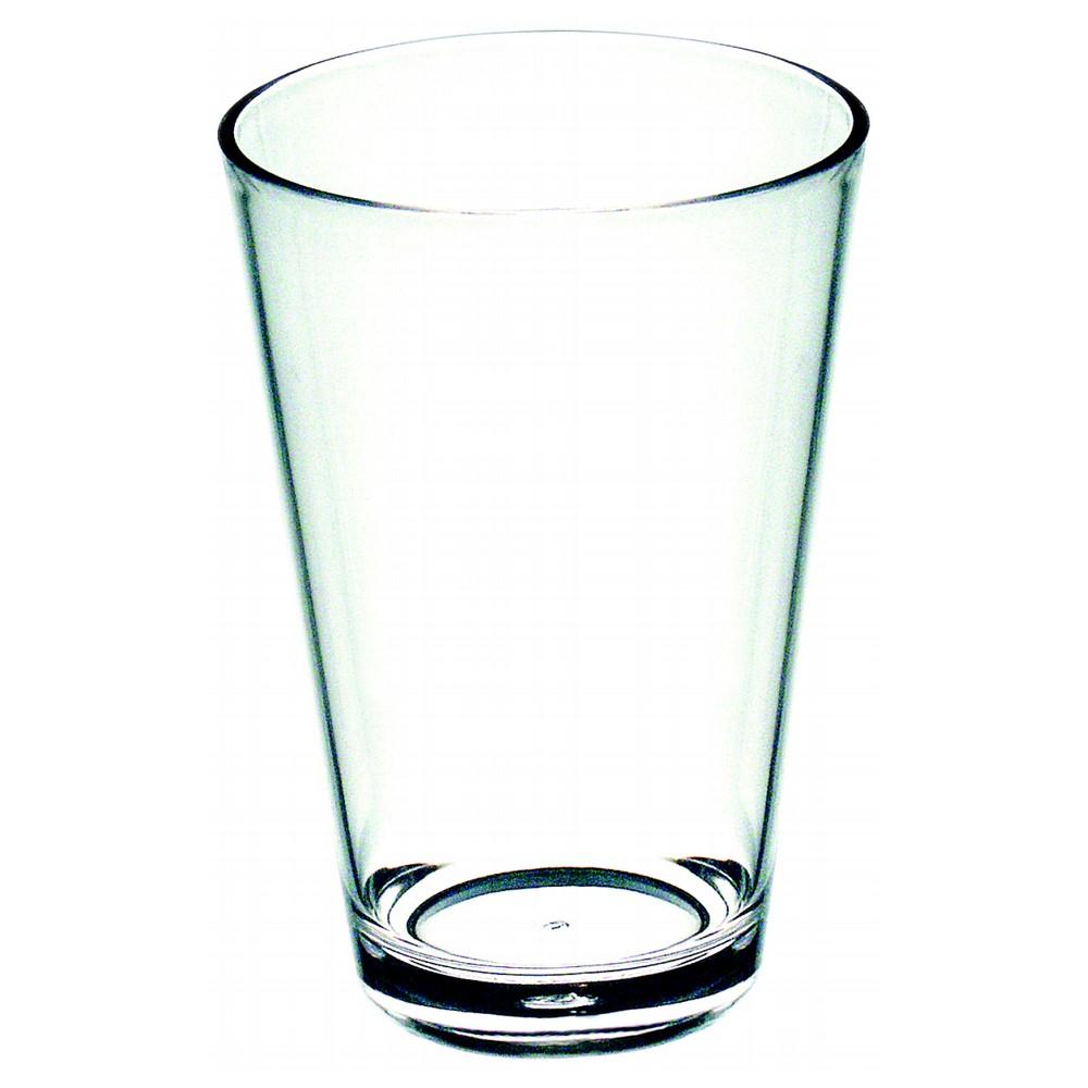 Copo Suco Cristal Ref:6.0003.00 - Kos