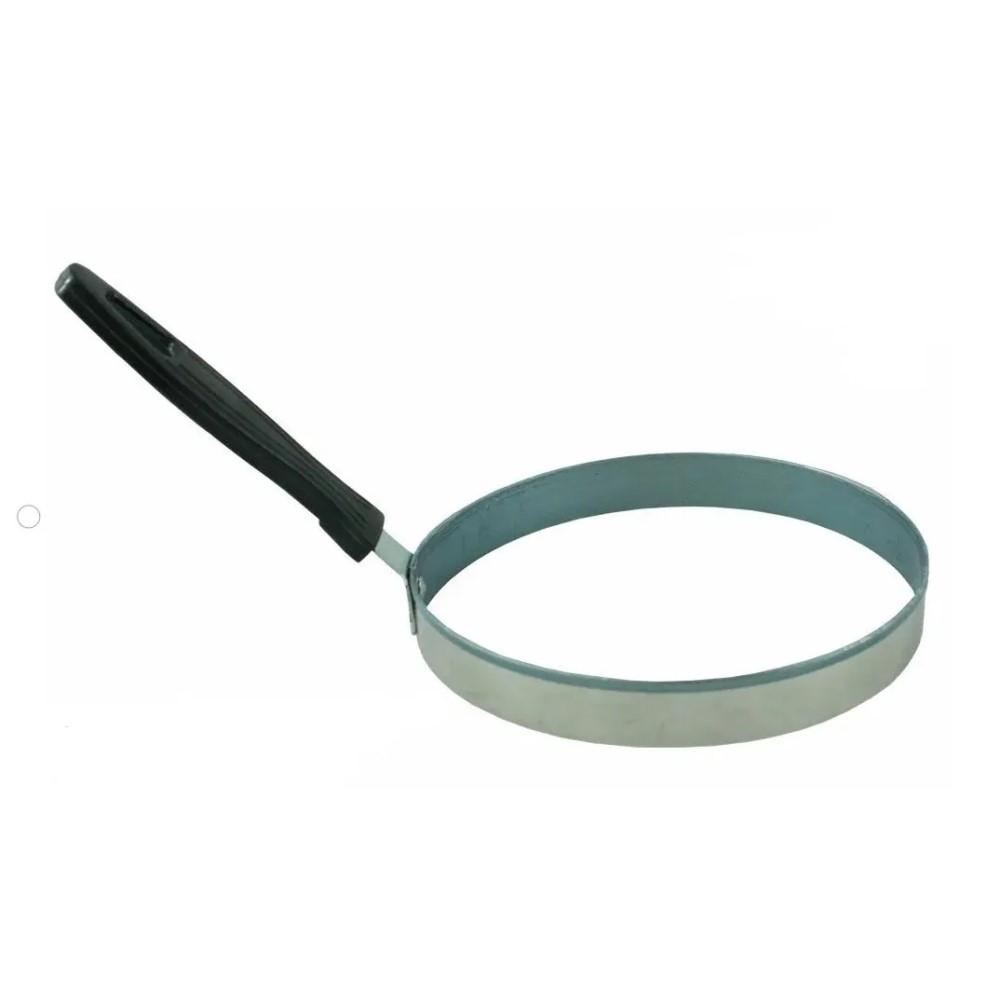 Modelador De Tapioca E Omelete Inox Ref:49.m0 - Gallizzi