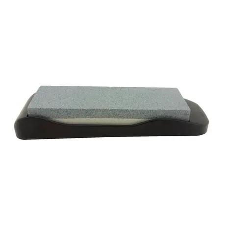 Pedra De Afiar Facas Ref:20659 - Yazi