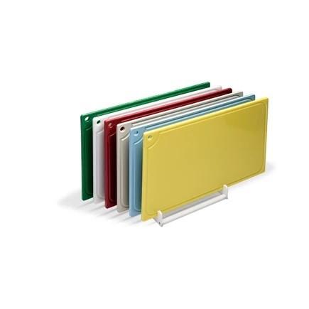 Suporte Para 6 Placas 26x22,8cm Ref:sp-02 - Solrac