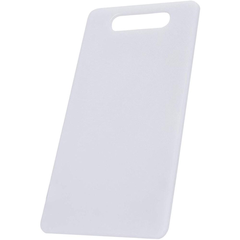 Tábua Para Corte Em Plástico M Ref:15693 - Yazi
