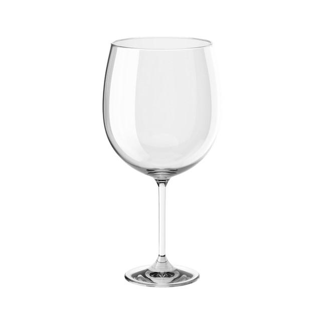 Taça De Cristal Para Gin Tônica 600ml Linha Fizzy Ref:56113/106 - Haus Brinox