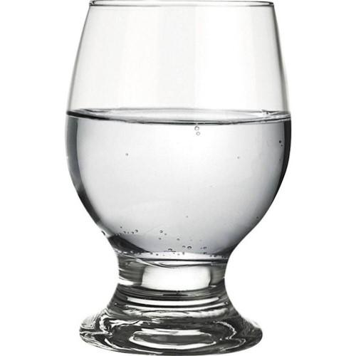 Taça Paulista Água 260ml Ref:7002 - Nadir