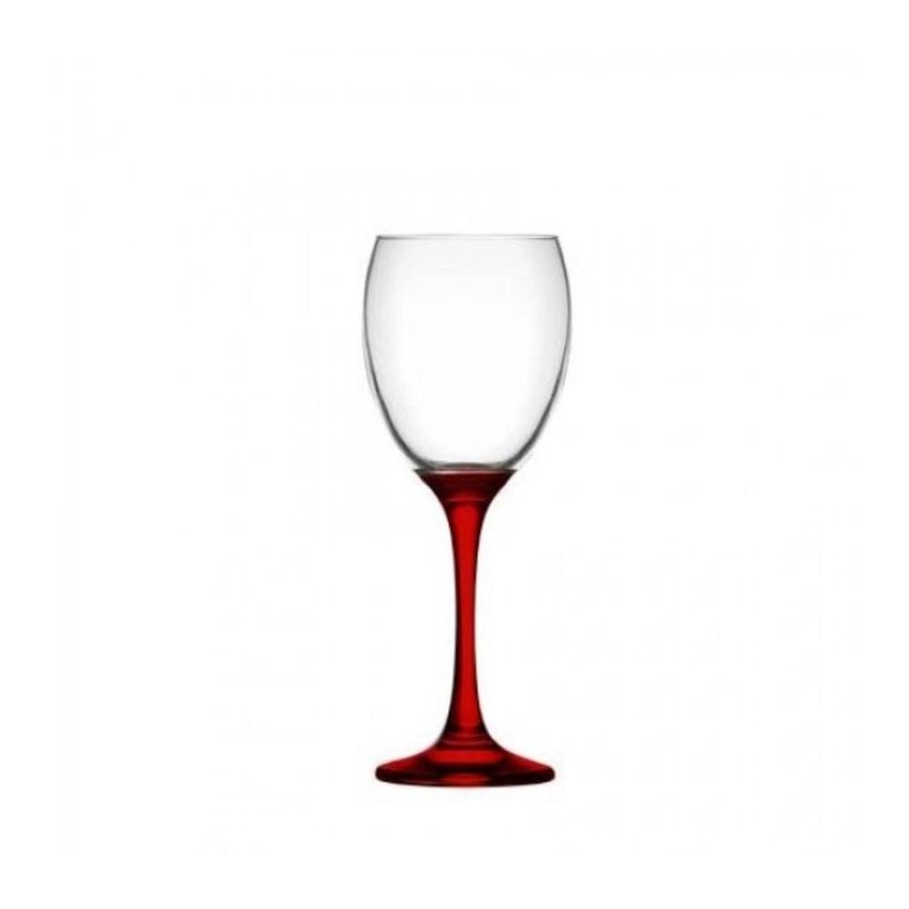 Taça Venue Red Vinho Branco 245ml Ref:17362 - Vitrizi