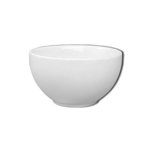 Tigela De Porcelana 450ml Linha Chinesa Ref:086 - Alfa