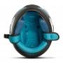 Capacete Pro Tork Liberty Evolution 788 G6 Pro Series Tech Fosco