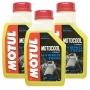 Liquido Arrefecimento Motocool Expert Motul 3 Litros