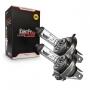 Lâmpada Farol H4 12V 35/35W Titan 99 / Titan 2000 / Titan 150 / Twister 250 Reforçada Tech Ride 2un