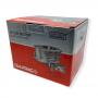 Kit Cilindro Motor CG 150 / Titan 150 / Fan 150 / Bros NXR 150 Stander Diafrag