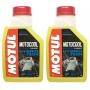 Liquido Arrefecimento Motocool Expert Motul 2 Litros