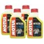 Liquido Arrefecimento Motocool Expert Motul 4 Litros
