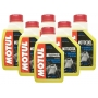 Liquido Arrefecimento Motocool Expert Motul 6 Litros