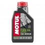 Óleo Suspensão Motul Fork Oil 10W Expert Medium 1 Litro