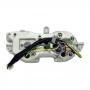 Painel Titan 150 EX FLEX 2011 Até 2013 C/ Odômetro Condor