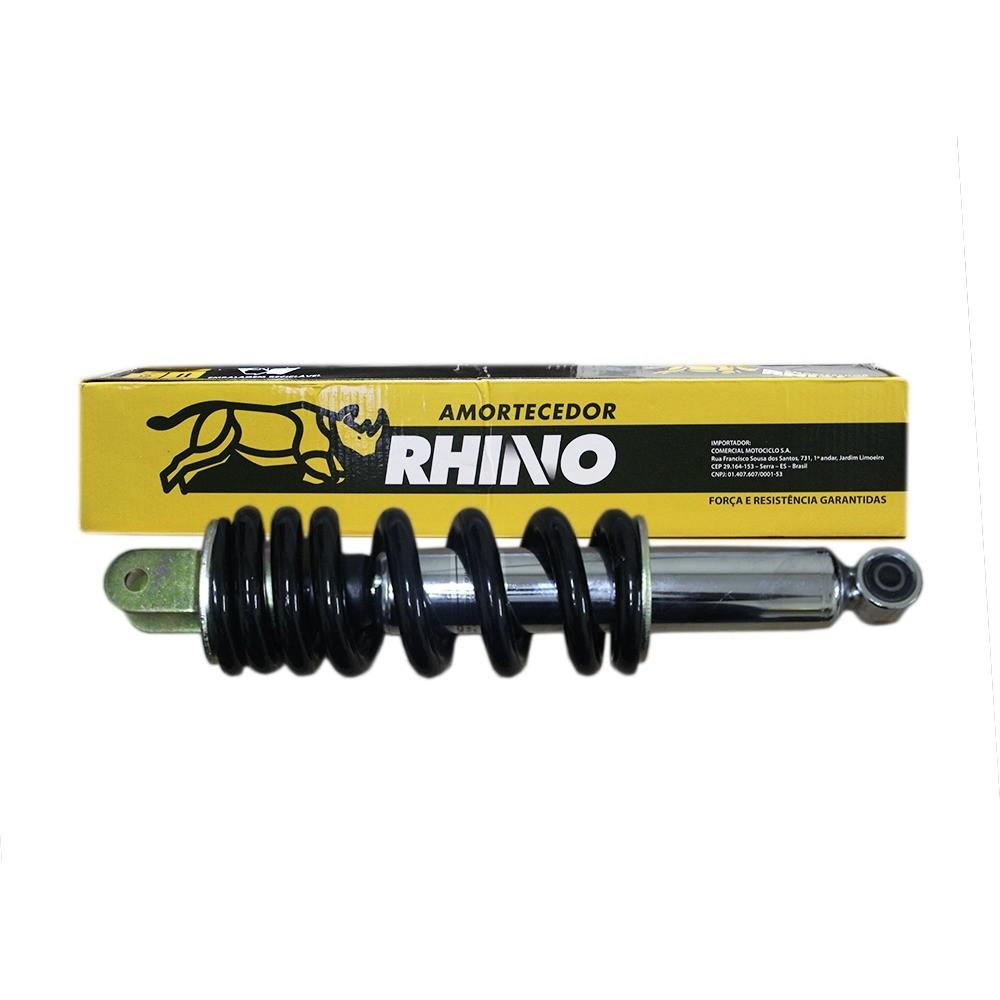 Amortecedor Twister 250 Pro-link Rhino
