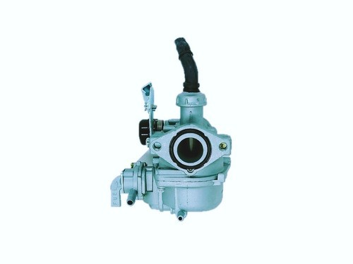 Carburador Moto Shineray XY 50Q / Phoenix Completo Autotec
