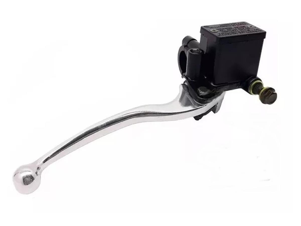 Cilindro Burrinho Freio Dianteiro Superior Fazer 150-250 / Lander / XTZ 125 Tech Ride
