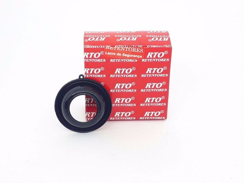 Diafragma Pistonete Titan 150 Sport / CBX 150 Aero RTO